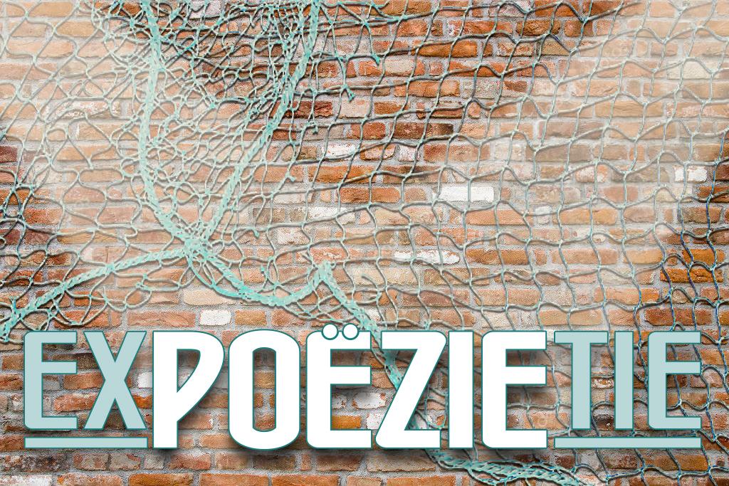 ex-poëzie-tie