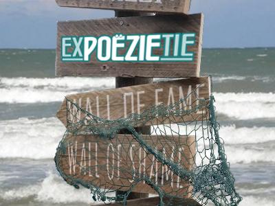 Programma Expoëzietie